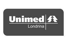 _parceiro-unimed